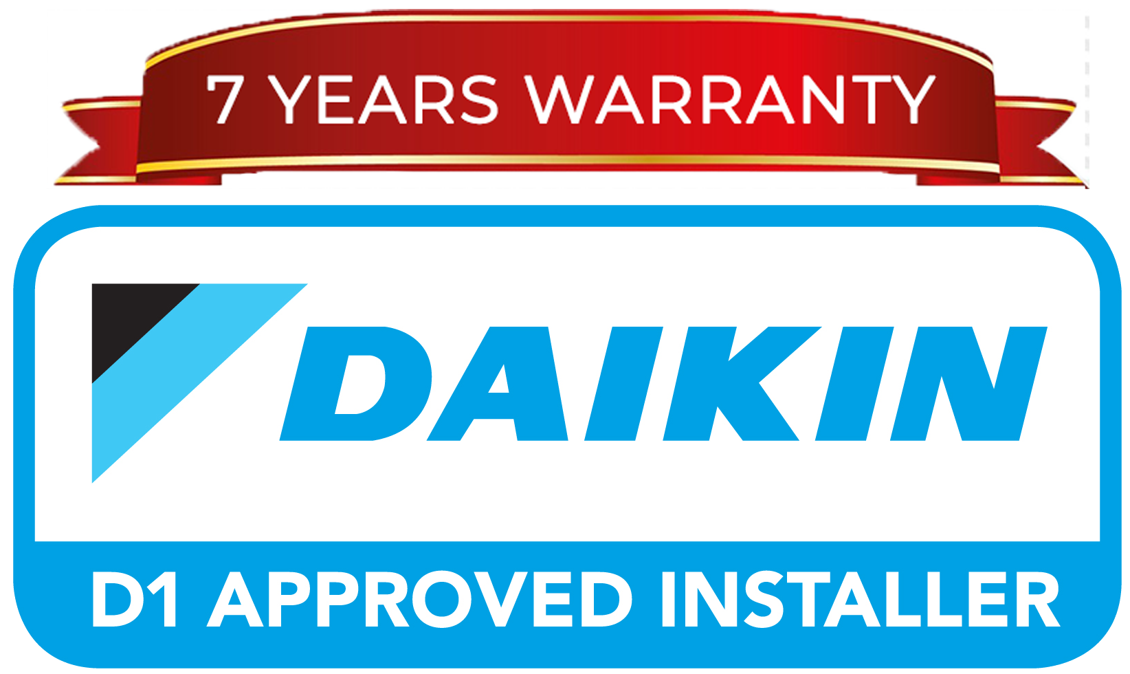 DAIKIN_Approved-supplier-logo.fw_7yearsmanufacturers