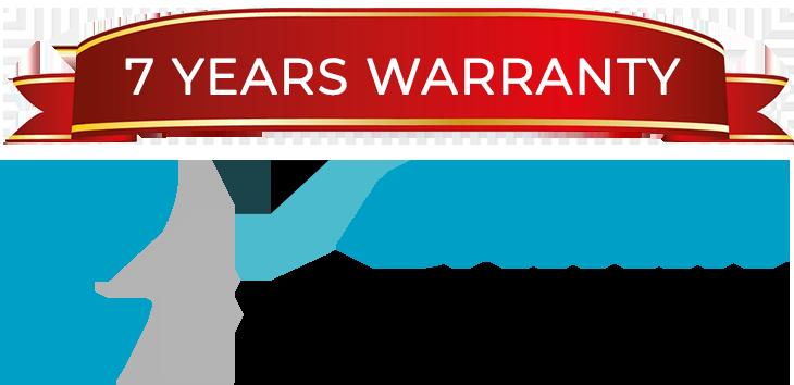 Daikin-D1edited