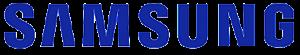 Samsung-logo-2015-Nobg-1024x768-1