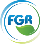 fgr-1
