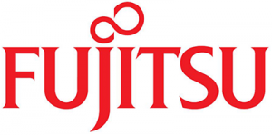 fujitsu-logo-white-background-(002)