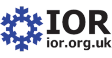 ior-logo-1